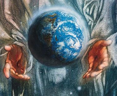 Evangile du jour à la lumière des Livres du Ciel (Luisa Piccarreta) 11813910