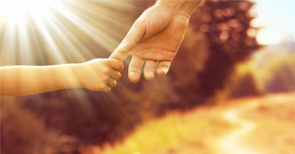 Evangile du jour à la lumière des Livres du Ciel (Luisa Piccarreta) 11822310