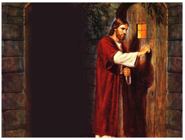 Evangile du jour à la lumière des Livres du Ciel (Luisa Piccarreta) 11853510