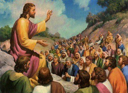 Evangile du jour à la lumière des Livres du Ciel (Luisa Piccarreta) 11869211