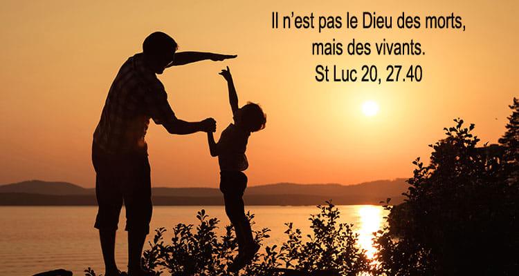 Evangile du jour à la lumière des Livres du Ciel (Luisa Piccarreta) - Page 4 12700210
