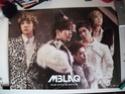[A+] Votre Collection de Goodies MBLAQ? Dscf1310