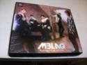 [A+] Votre Collection de Goodies MBLAQ? Dscf1410
