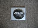 [A+] Votre Collection de Goodies MBLAQ? Dscf1810