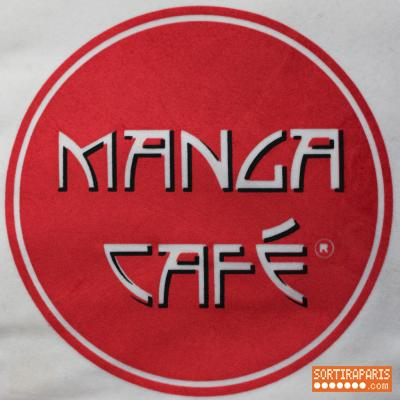 Manga Kissa ou Manga café Sortir10
