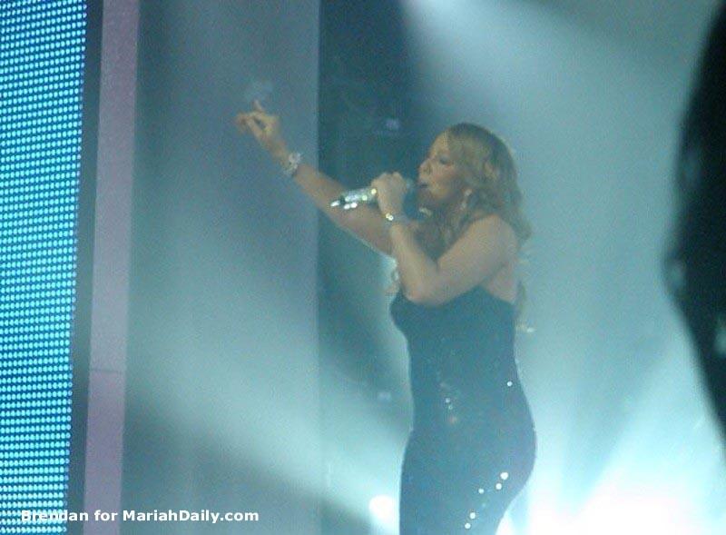 """Hollywood, Forida """"live au """"HARD ROCK"""" Brenda16"""
