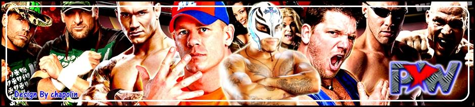 Forum Portal Extreme Wrestling