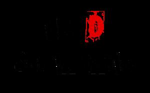 Mercredi 11 octobre 2017 Logo-310