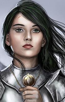 Octavia      Octavi10