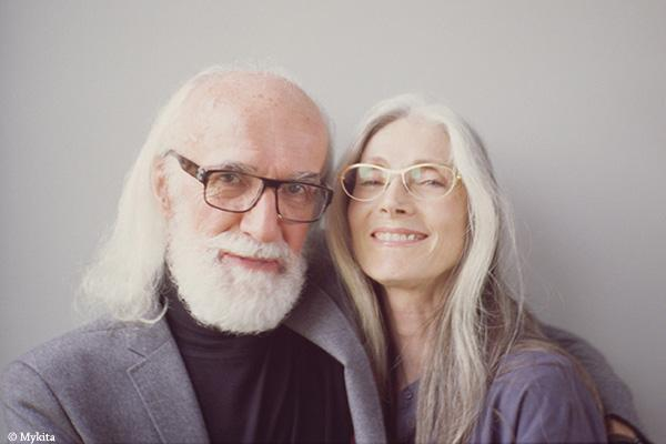 Edouard & Marge Callaghan Parent10