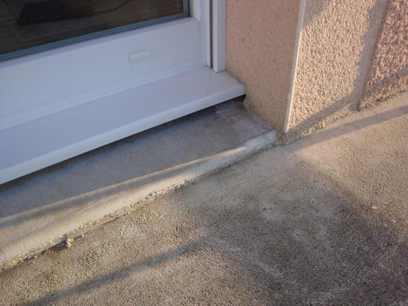 Imperméabilisation d'une terrasse , conseils ? Dsc01811