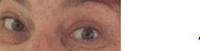 A qui appartiennent ces yeux la - Page 38 Captur35