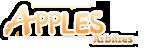 Apples || Arbitres
