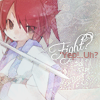 °Hikari's Art° - Page 5 Fight10