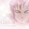 °Hikari's Art° Gaara_10