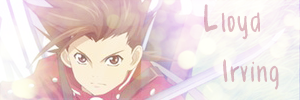 Tales Of Symphonia-The Animation Lloyd_10