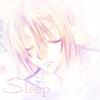 °Hikari's Art° Sleep10