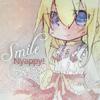 °Hikari's Art° - Page 5 Smile-10