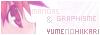 Logos/Boutons... V4_10010