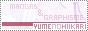 Logos/Boutons... V4_88x10