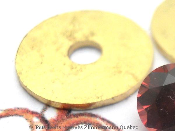 Sertissure or pour des pierres rondes de 5 mm  avec usage de Zim-Zim Dscn3316