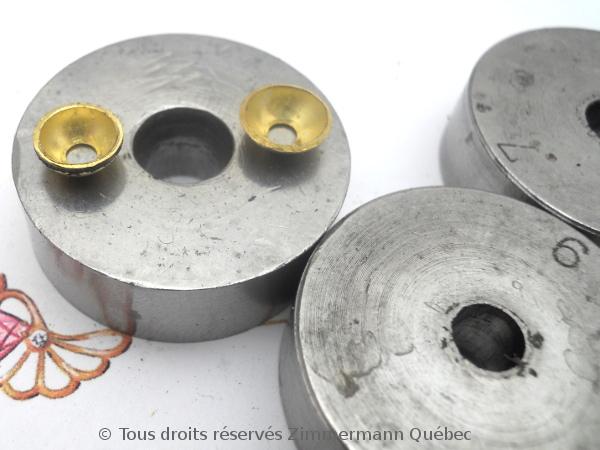 Sertissure or pour des pierres rondes de 5 mm  avec usage de Zim-Zim Dscn3320
