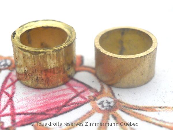 Sertissure or pour des pierres rondes de 5 mm  avec usage de Zim-Zim Dscn3332