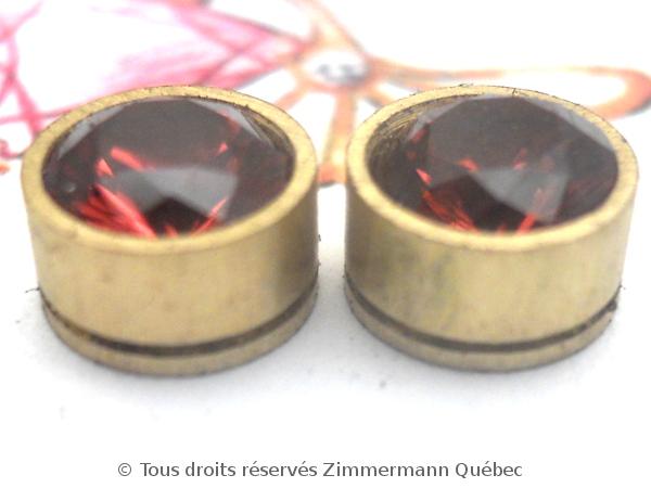 Sertissure or pour des pierres rondes de 5 mm  avec usage de Zim-Zim Dscn3334