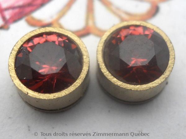 Sertissure or pour des pierres rondes de 5 mm  avec usage de Zim-Zim Dscn3336