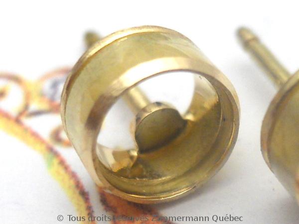Sertissure or pour des pierres rondes de 5 mm  avec usage de Zim-Zim Dscn3340