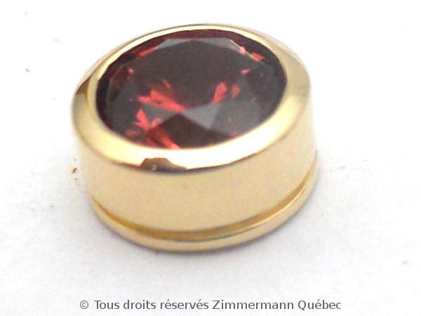 Sertissure or pour des pierres rondes de 5 mm  avec usage de Zim-Zim Dscn3342