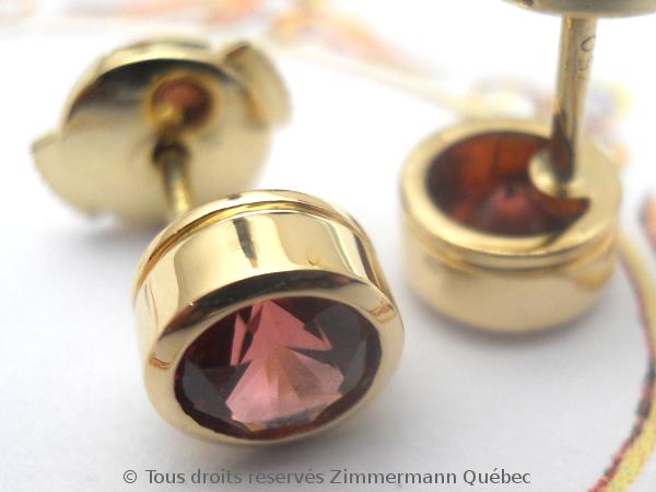 Sertissure or pour des pierres rondes de 5 mm  avec usage de Zim-Zim Dscn3344