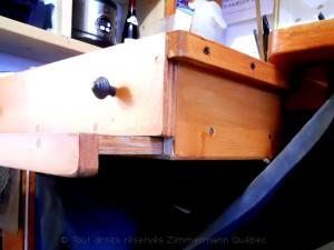 Dimensions du tiroir pour l'établi de bijoutier Dscn8011
