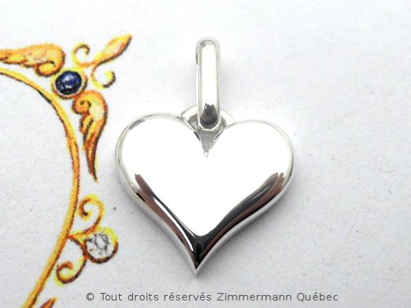 reprodution coeur Dscn8110
