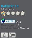 Présentation _nivo120