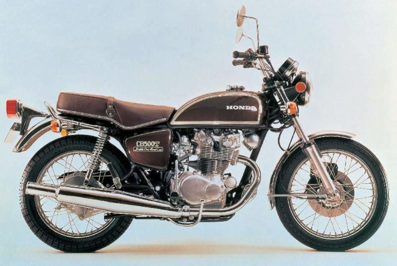 A J S .... Honda_10
