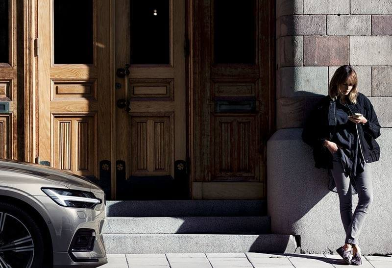 2018 - [Volvo] S60/V60 - Page 3 28055710