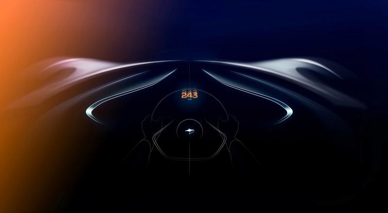 2019 - [McLaren] Speedtail (BP23) 9036-m10