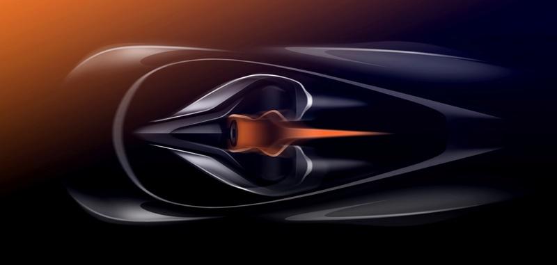 2019 - [McLaren] Speedtail (BP23) 9038-m10