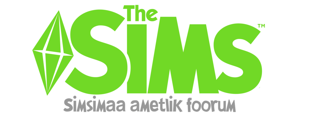 The sims 2 Petsi ja the sims 2 Müün Green_10