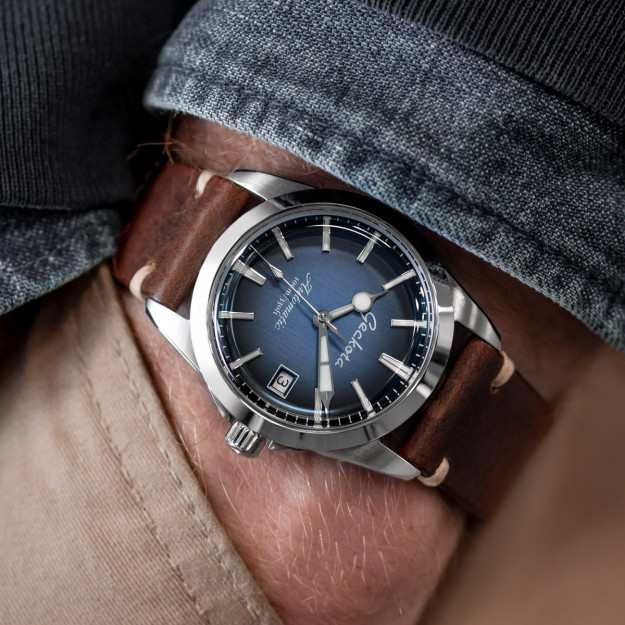 Et les montres Geckota ? 55aaf410