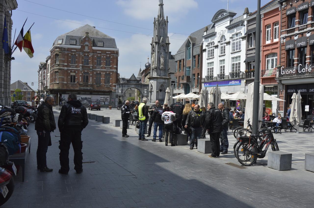 Vmax tour 2018 Belgique 19-27 Mai _dsc3310