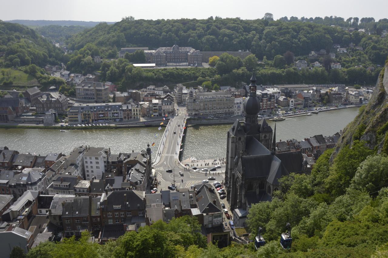 Vmax tour 2018 Belgique 19-27 Mai _dsc3323