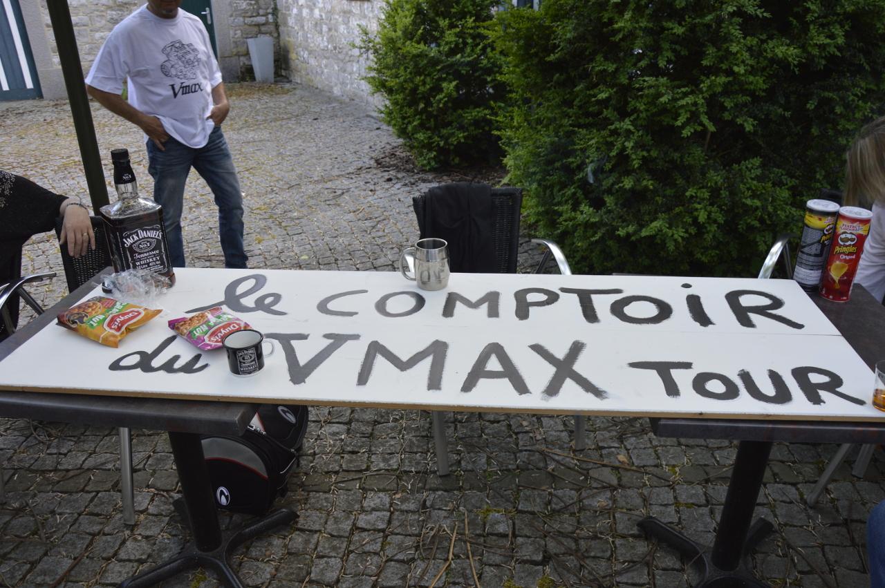 Vmax tour 2018 Belgique 19-27 Mai _dsc3417