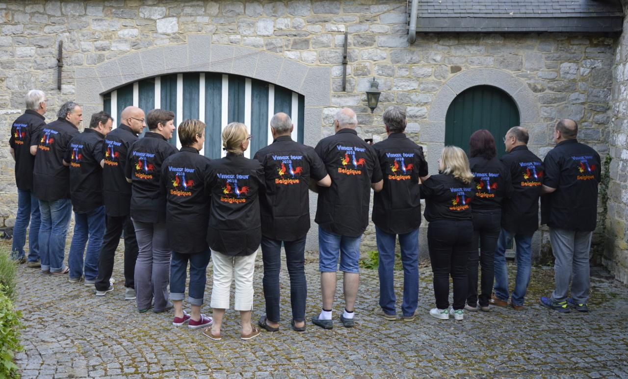 Vmax tour 2018 Belgique 19-27 Mai _dsc3420