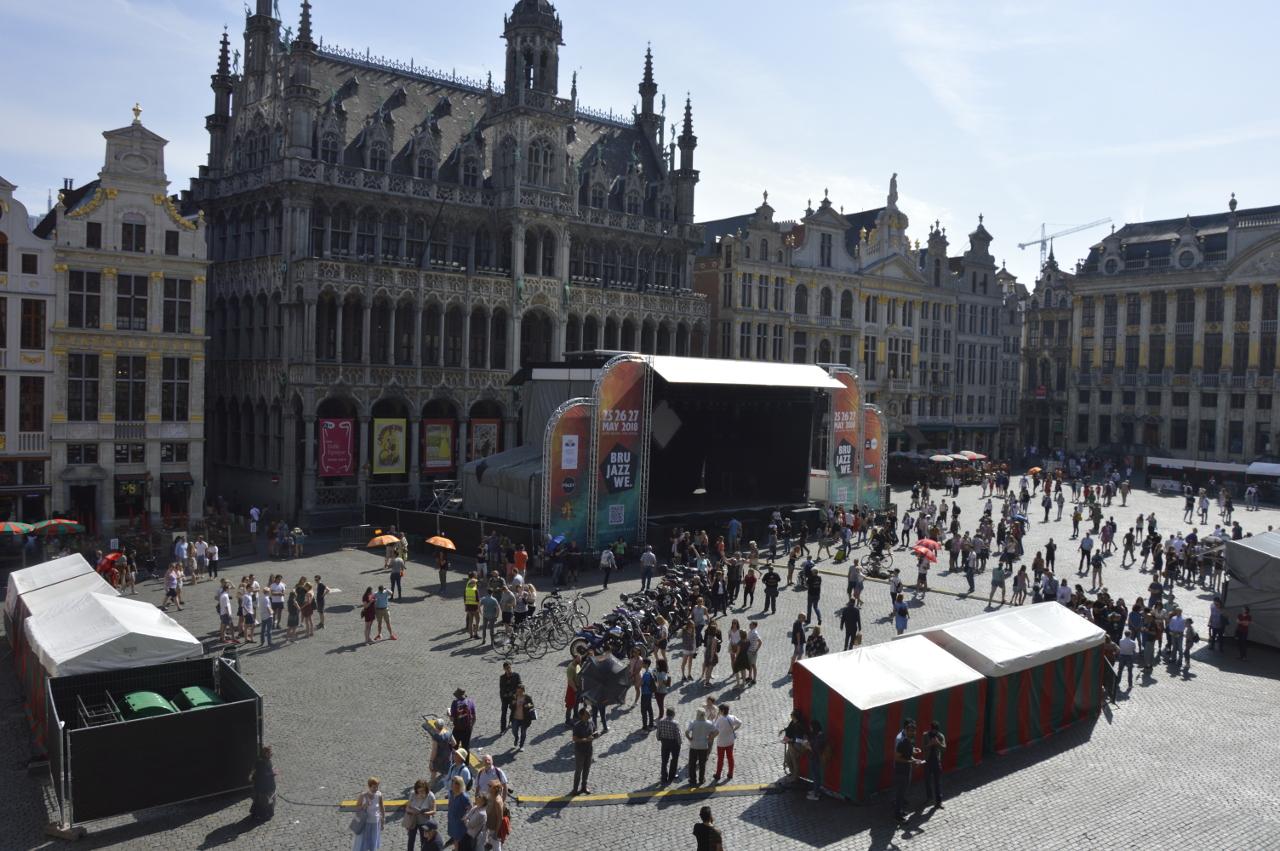 Vmax tour 2018 Belgique 19-27 Mai _dsc3719