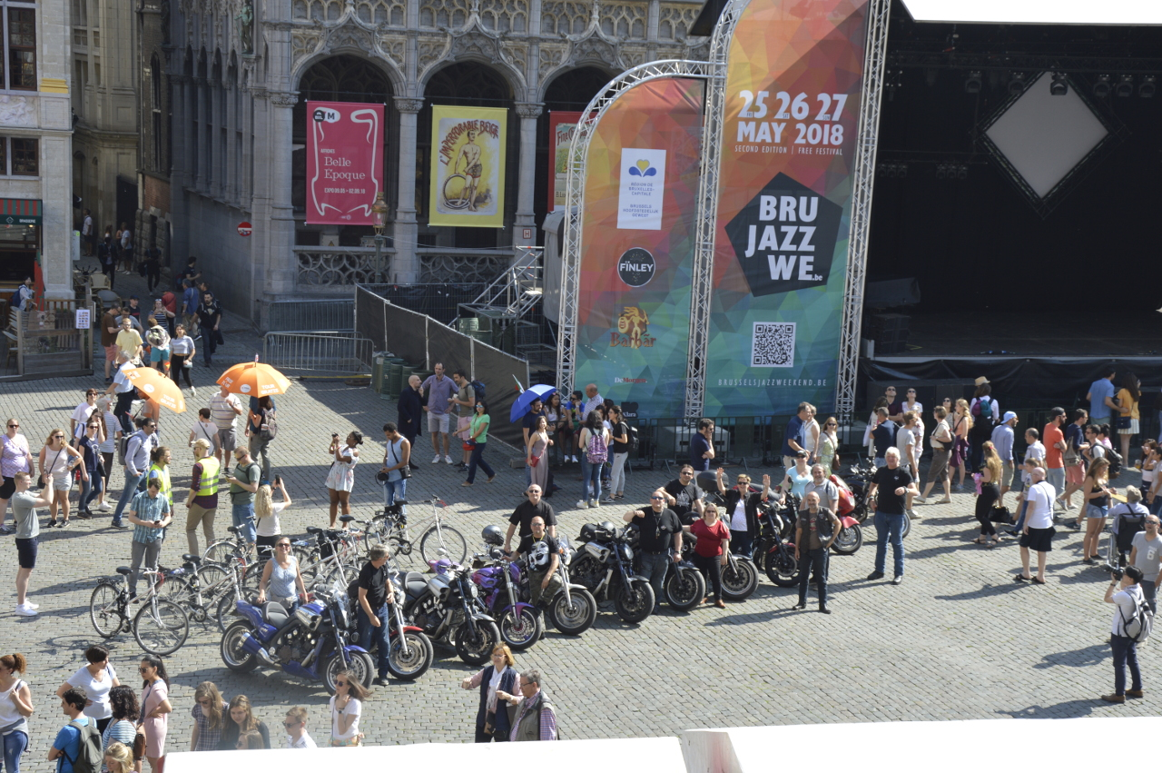 Vmax tour 2018 Belgique 19-27 Mai _dsc3723