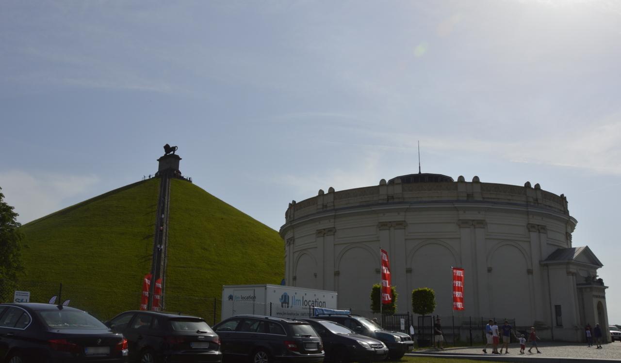 Vmax tour 2018 Belgique 19-27 Mai _dsc3813