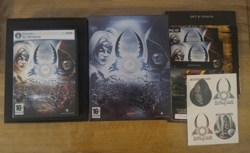 [VDS/ECH] Wii, Wii U, Ps1/2/3/4, Xbox/360, Saturn jap, Dreamcast jap, du loose... P_201719