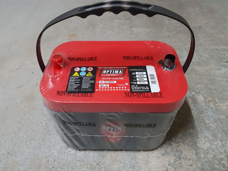 Batterie C6 - Page 3 Batter10